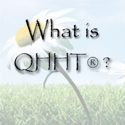 What is QHHT